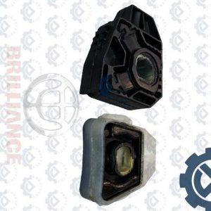 brilliance-H320-upper-radiator-support-bracket